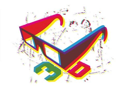 20110926-070608.jpg