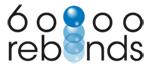 logo-60000Rebonds