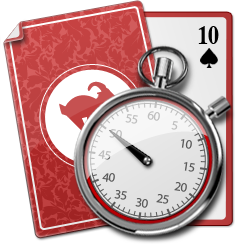 planning_poker