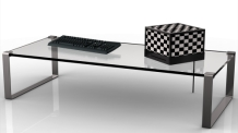 cube_chess_hd