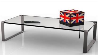 cube_union-jack_hd