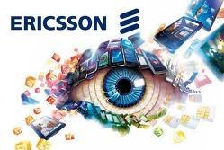ericsson_consumerlab