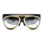 lunettes-mini-1