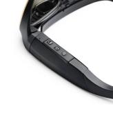 lunettes-mini-3