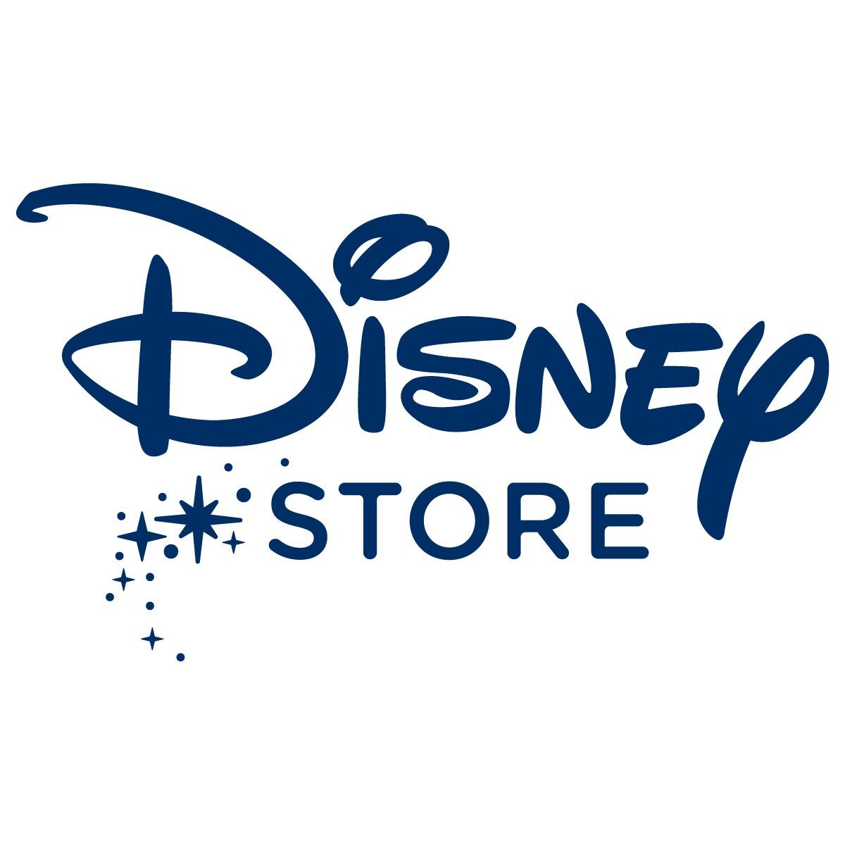 [R&D] Disney planche sur l'Internet des jouets via lalumière