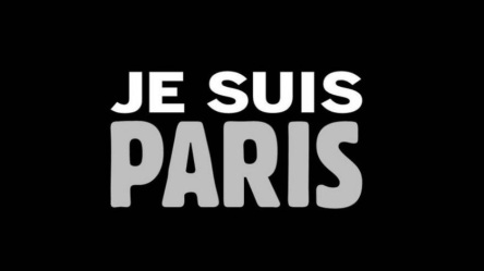 horreur à Paris.jpg