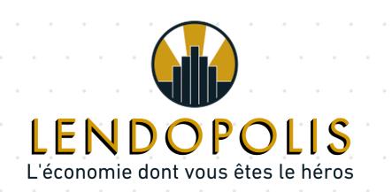 lendopolis-logo