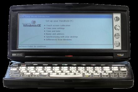 HP_620LX