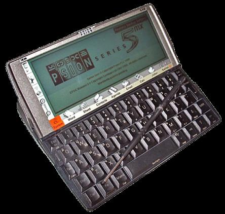 Psion-5mx