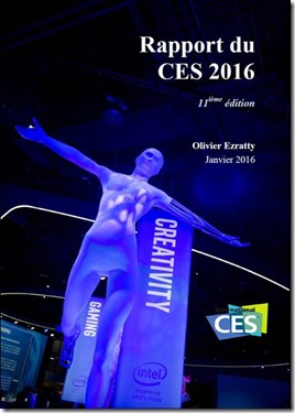 Rapport-CES-2016-Cover-Page
