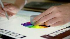 Surface Studio : et Microsoft réinvente le pctout-en-un
